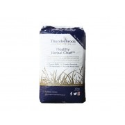 Thunderbrook Healthy Herbal Chaff- 15kg
