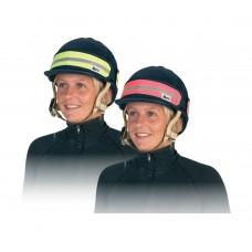 HyVIZ Hat Band
