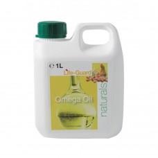 Naf Poultry Omega Oil – 1 Litre