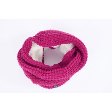 Dublin Snood (Three Colours Available)