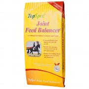 Topspec Joint Feed Balancer 15kg