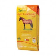 Topspec Super Conditioning Flakes 20KG