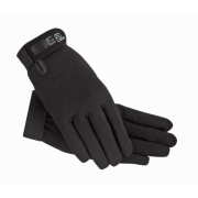 SSG All Weather Glove 8600 (Two Colours Available)