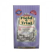 Skinners Field & Trial Maintenance Plus