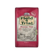 Skinners Field & Trial Muesli Mix