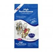Alpha High Performance 15kg