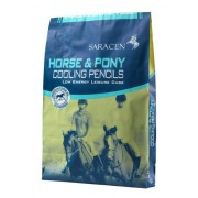 Saracen Horse & Pony Cooling Pencils 20kg