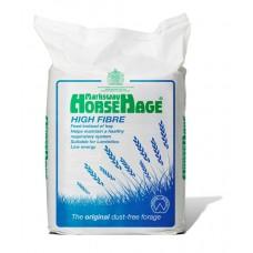 Horsehage Blue – 20kg
