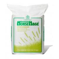 Horsehage Green – 20kg
