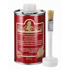 Kevin Bacons Liquid Hoof Dressing (2 Sizes Available)