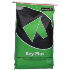 Keyflow Key-Plus 15kg