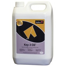 Keyflow Key-3 Oil