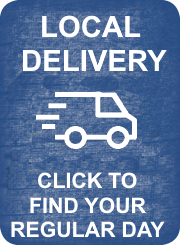 Click to find out if we deliver to you