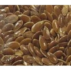 Linseed – 25kg