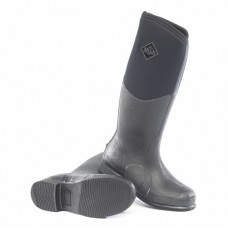 Muck Boot Colt Ryder Black