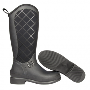 Muck Boot Pacy II Boot