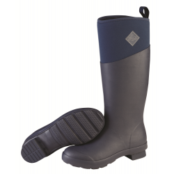 Muck Boot Tremont Tall Boot