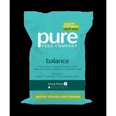 Pure Feed Company Balance 15kg