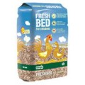 Dengie Fresh Bed for Chickens 100 litre