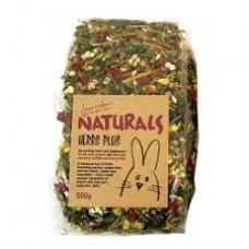 Rosewood Herbs Plus – 500g