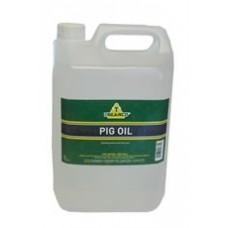 Trilanco Pig Oil – 5L