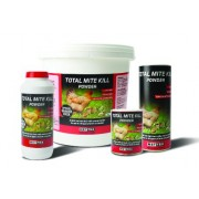 Net-tex Total Mite Kill Powder (available in 2 sizes)