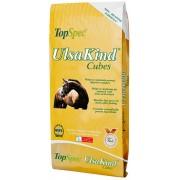 Topspec UlsaKind – 20kg
