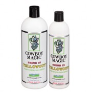 Cowboy Magic Shine In Yellow Out - 473ml