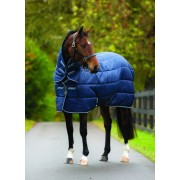 Amigo Insulator Plus Heavyweight 350g Stable Rug Navy