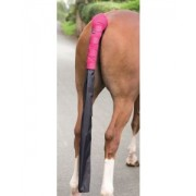 Arma Padded Tail Guard With Bag