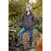 Toggi Arundel Country Coat