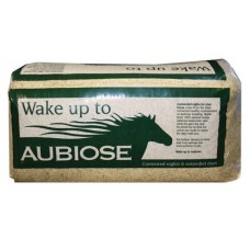 Aubiose Hemp Bedding