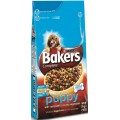 Bakers Complete Puppy 5kg