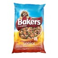 Bakers Senior Chicken 12.5kg