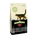 James Wellbeloved Cat Adult Fish&Rice 10kg