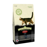 James Wellbeloved Cat Adult Fish & Rice 1.5kg