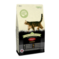 James Wellbeloved Cat Adult Turkey&Rice 10kg