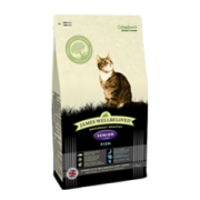 James Wellbeloved Cat Senior Fish 1.5kg