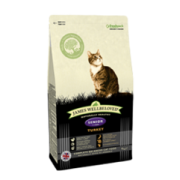 James Wellbeloved Cat Senior Turkey 1.5kg