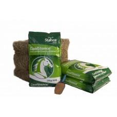 Stance Equitec Coolstance Copra (Coconut) 20kg
