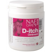 Naf D-Itch Ointment – 600g