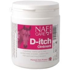 Naf D-Itch Ointment –600g