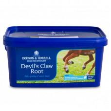 Dodson & Horrell Devils Claw Root - 1.5kg