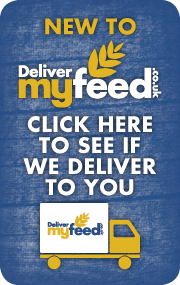 Click to see if DeliverMyFeed operates in your area