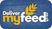 DeliveryMyFeed