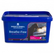 Dodson & Horrell Breathe Free 1kg