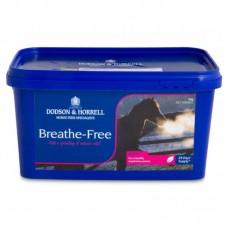 Dodson & Horrell Breathe Free 1kg