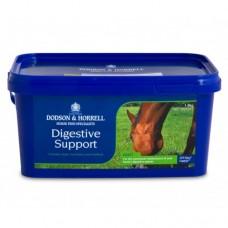 Dodson & Horrell Digestive Support – 1.5kg