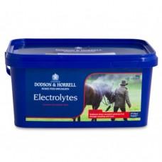 Dodson & Horrell Electrolytes - 2kg