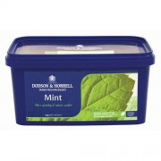 Dodson & Horrell Mint - 1kg